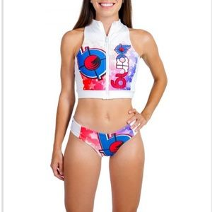 bang energy Swim - Bang Energy Swim Suit